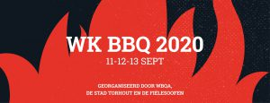 BBQ World Cup
